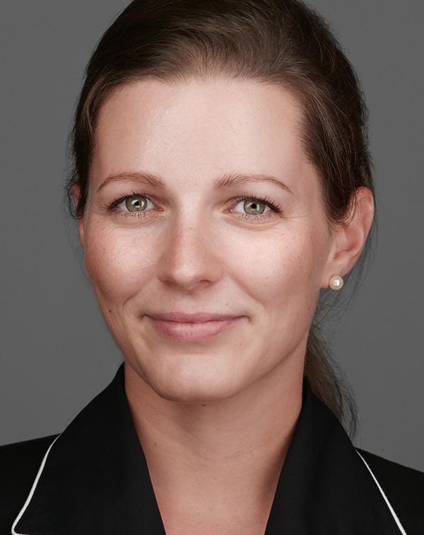 Linda Riemer