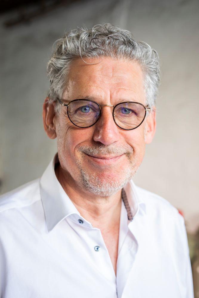 Lutz Gottschalk